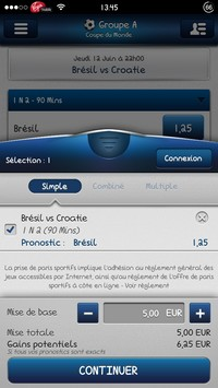 2014 06 09 13.47 L'application gratuite du Jour : ParionsWeb