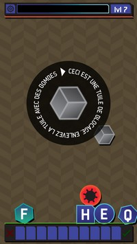 2014 06 10 10.19 L'application gratuite du Jour : Crobble
