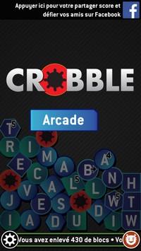 2014 06 10 10.21 L'application gratuite du Jour : Crobble