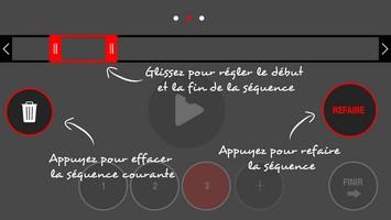 2014 06 13 11.01 L'application gratuite du Jour : Zombie FX