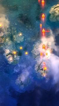 2014 06 18 10.52 L'application gratuite du Jour : Sky Force 2014