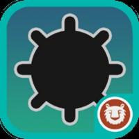 Crobble L'application gratuite du Jour : Crobble