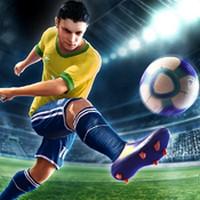 Final Kick L'application gratuite du Jour : Final Kick