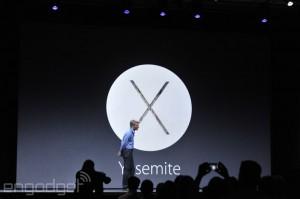 MacOS X Yosemite 300x199 Mac OS X Yosemite : toutes les nouveautés