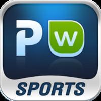 ParionsWeb L'application gratuite du Jour : ParionsWeb
