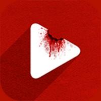Pocket Directeur Zombi Effets Spéciaux L'application gratuite du Jour : Zombie FX