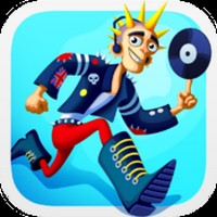 Record Run L'application gratuite du Jour : Record Run