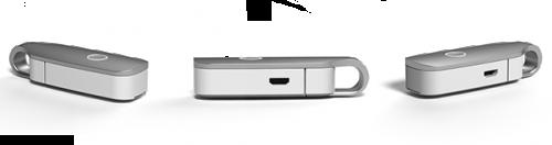 SCiO 2 500x132 Accessoire : SCiO, un capteur capable danalyser la matière (300$)