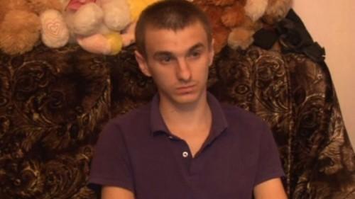 hacker russe 500x281 Deux jeunes hackers Russes derrière les barreaux