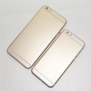 iPHone 6 photo 300x300 iPhone 6 : nouvelles photos de maquettes (y compris 5,5 pouces)