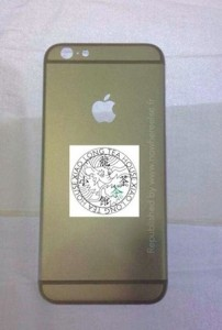 iPhone 6 NFC 202x300 iPhone 6 : NFC et recharge sans fil se confirment ?
