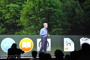 icone mac OS X 300x199 Mac OS X Yosemite : toutes les nouveautés