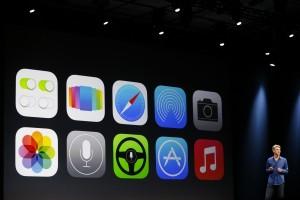 ios 8 300x200 iOS 8 : la 4e bêta pour lundi prochain ?