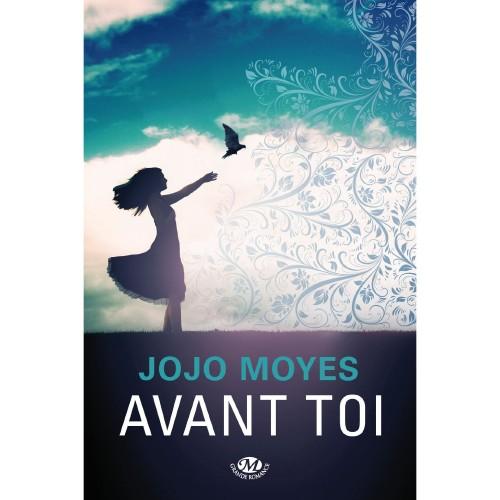 roman mercredi jojo moyes 500x500 iBook Store (J3) : un livre par jour offert cette semaine