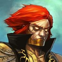 Bladelords fighting revolution Bladelords   Fighting Revolution : Le retour dun VRAI jeu de baston ! (Gratuit)