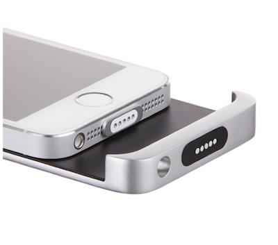 MagSafe iphone La technologie Magsafe sur iPhone !