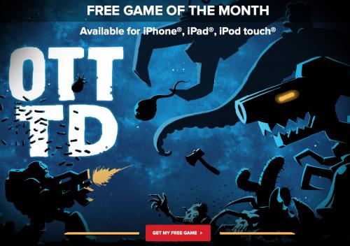 OTTTD1 500x352 Téléchargez gratuitement le jeu OTTTD (au lieu de 2,69€)