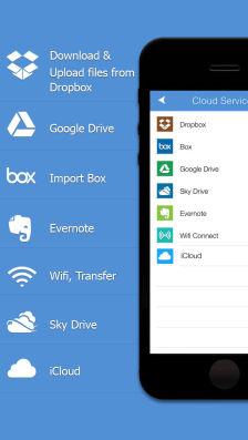 Printer Les bons plans App Store de ce jeudi 24 juillet 2014