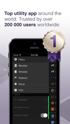 Weblock Les bons plans App Store de ce jeudi 24 juillet 2014