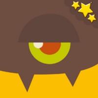 Word Monsters Word Monsters : Mots, Stratégie et Rapidité...(Gratuit)