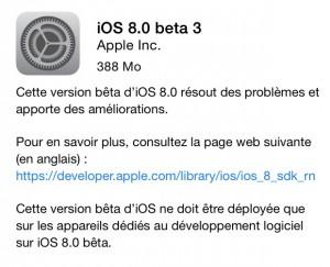 iOS 8 bêta 3 300x243 iOS 8 : la bêta 3 est disponible