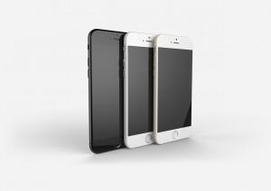 iphone6 21 300x212 LiPhone 6 attendu pour le 19 septembre ?