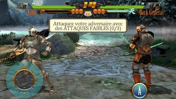 2014 07 29 21.27 Bladelords   Fighting Revolution : Le retour dun VRAI jeu de baston ! (Gratuit)