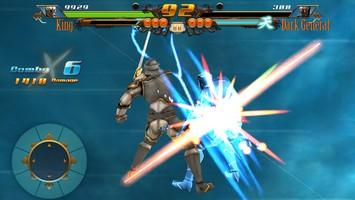 2014 07 29 21.28 Bladelords   Fighting Revolution : Le retour dun VRAI jeu de baston ! (Gratuit)