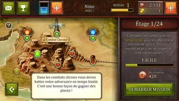 2014 07 29 21.42 Bladelords   Fighting Revolution : Le retour dun VRAI jeu de baston ! (Gratuit)