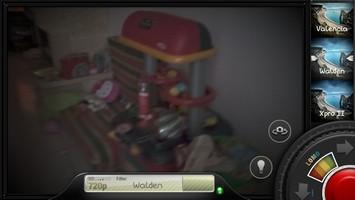 2014 08 02 21.36 NeicaMM : Des effets vidéo à la volée...(0,89€)