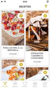 2014 08 11 20.50 Kitchen Stories : Variez les plaisir ! (Gratuit)