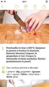 2014 08 11 20.53 Kitchen Stories : Variez les plaisir ! (Gratuit)