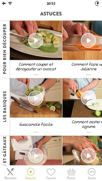2014 08 11 20.54 Kitchen Stories : Variez les plaisir ! (Gratuit)