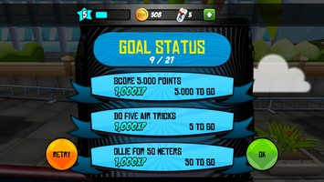 2014 08 13 10.26 Epic Skater : Tony Hawk na quà bien se tenir ! (Gratuit)