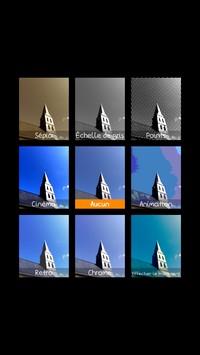 2014 08 13 15.48 Horizon : La fin des vidéos verticales... (1,79€)