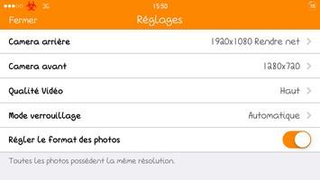 2014 08 13 15.50 Horizon : La fin des vidéos verticales... (1,79€)