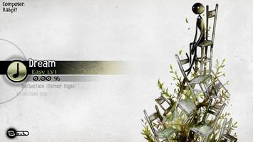2014 08 17 14.18 Deemo : Une expérience musicale envoûtante (1,79€)