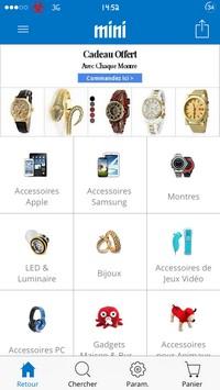 2014 08 19 14.52 Mini   Gadgets cool : Des produits électroniques à tire larigot ! (Gratuit)