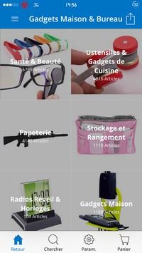 2014 08 19 14.56 Mini   Gadgets cool : Des produits électroniques à tire larigot ! (Gratuit)