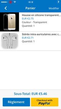 2014 08 19 18.18 Mini   Gadgets cool : Des produits électroniques à tire larigot ! (Gratuit)