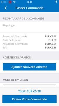 2014 08 19 18.37 Mini   Gadgets cool : Des produits électroniques à tire larigot ! (Gratuit)