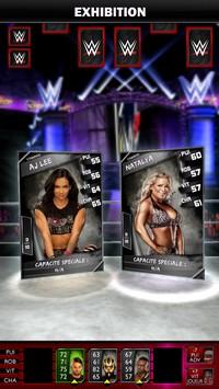 2014 08 25 23.26 WWE SuperCard : Des cartes à collectionner pour des gros bras... (Gratuit)