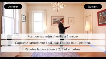 2014 08 29 16.11 MagicPlan : Des plans automatiques pour votre maison... (Gratuit...ou presque)