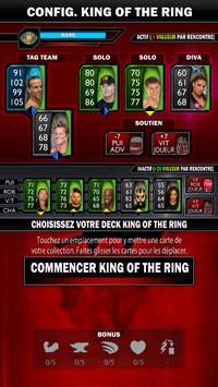 2014 08 29 21.13 WWE SuperCard : Des cartes à collectionner pour des gros bras... (Gratuit)