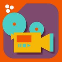 Easy Studio Créer animer Easy Studio, Créer, Animer ! : Lanimation à portée de tous ! (3,99€)