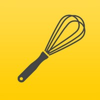 Kitchen Stories Kitchen Stories : Variez les plaisir ! (Gratuit)