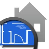 MagicPlan MagicPlan : Des plans automatiques pour votre maison... (Gratuit...ou presque)