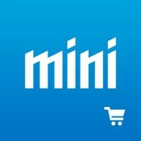 Mini Mini   Gadgets cool : Des produits électroniques à tire larigot ! (Gratuit)