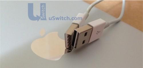USB reversible 11 500x240 USB réversible : une première vidéo !