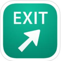 Where To icon Lexcellent utilitaire Where To devient gratuit temporairement